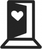 Log_In_icon